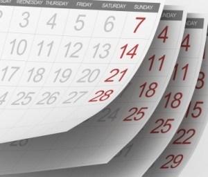 calendar000009538910